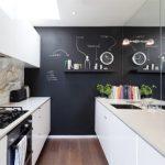 Mẹo giúp thiết kế nhà nhỏ rộng rãi