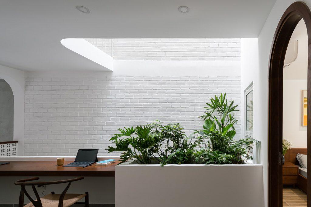 Thiết kế thi công nội thất nhà đẹp chất lượng